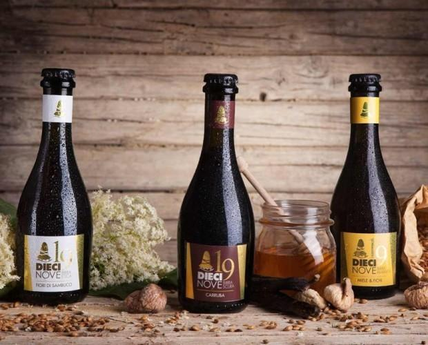 Le nostre birre. Aromatizzate e speziate