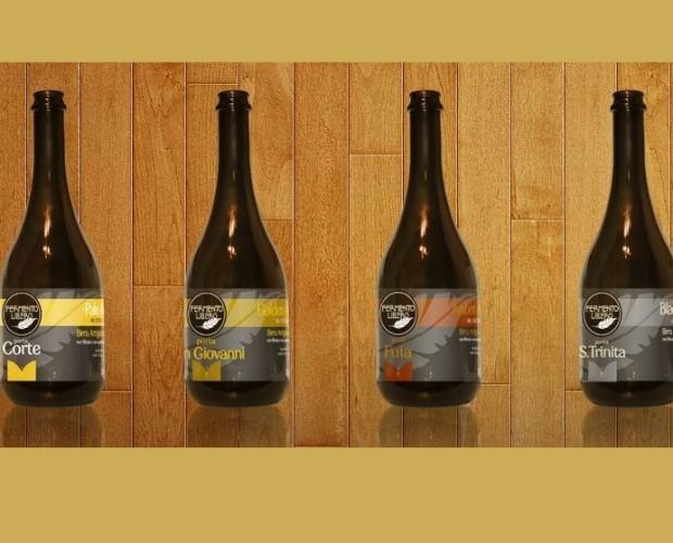 Birra Artigianale.La qualità sopra ogni cosa.