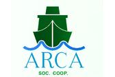 Arca Società Cooperativa
