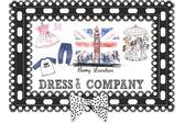 Dress&Company