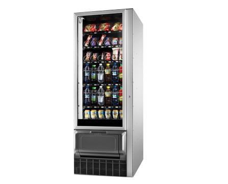 Vending.Vasta scelta di Macchine Vending