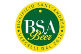 BSA - Birrificio Sant'Andrea