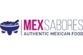 Mexsabores - MOBZ