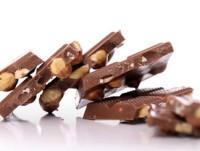 Cioccolato e confetti