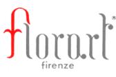 Florart Firenze