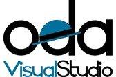 ODA Visual Studio