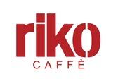 Riko Caffè