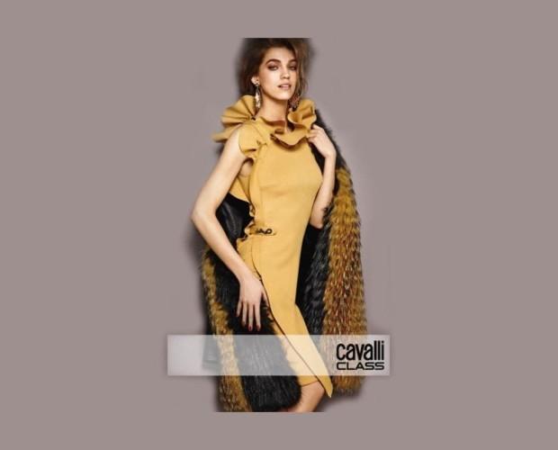 Cavalli Class. Cavalli Class for Women