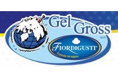 Gel Gross