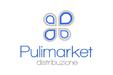 Pulimarket
