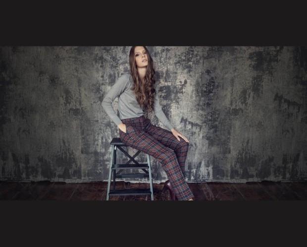 . Abbigliamento f.DG per Donna
