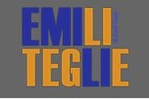 Emili Teglie