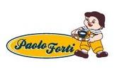 Biscotti Paolo Forti