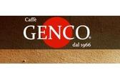 Caffè Genco