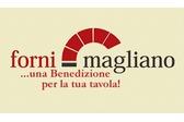 Forni Magliano