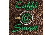 Caffe Smart by P.C. Service