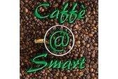 Caffe Smart by P.C. Service