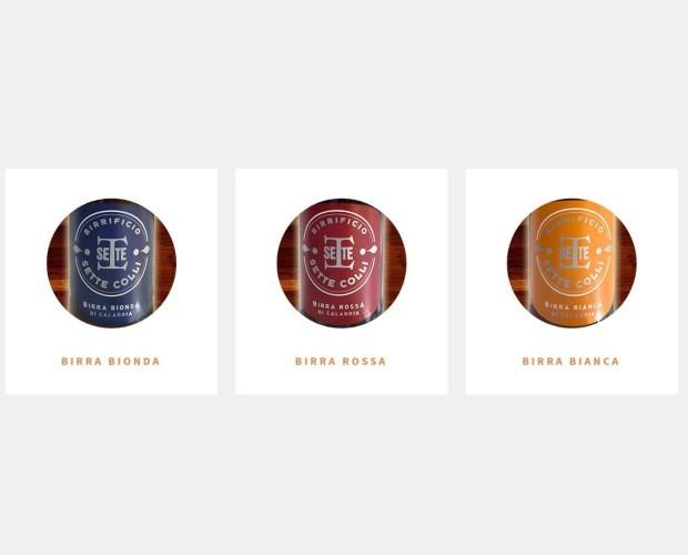 La nostra offerta. Birra artigianale