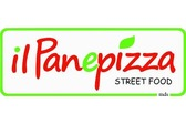 Il PanePizza