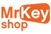 Mr Key Shop