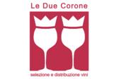 Le Due Corone