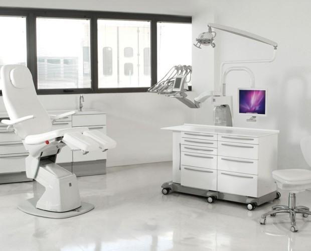 Dispositivi Medici. Certificati e garantiti.