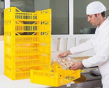 confezionamento-sicuro-gustoec. confezionamento sicuro prodotti alimentari