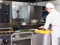 cucina-professionale-gustoec-1024x341