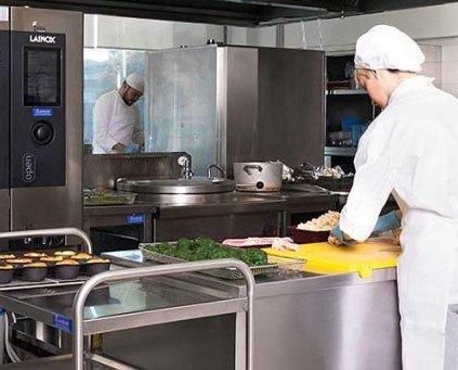 cucina-professionale-gustoec-1024x341. cucina professionale gusto&c srl gastronomia ingrosso