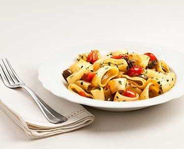 Cannelloni.primi piatti gusto e c gastronomia ingrosso