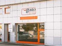 sede-esterno-gustoec-1024x341