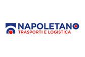 Napoletano Trasporti e Logistica