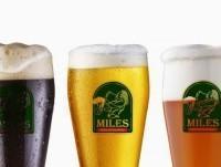 Birre Miles