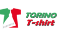 Torino T-shirt Di