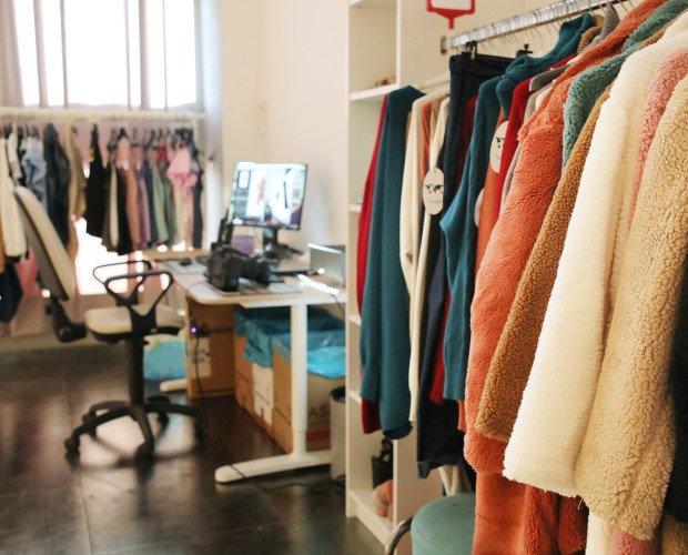 Tra digitale e moda. Un'azienda all'avanguardia, in grado di fornirti servizi ed assistenza professionali.