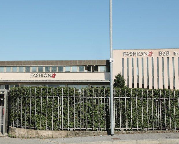 La sede centrale di FashionPo. La nostra sede sorge nel cuore di Prato, riferimento europeo per moda e tessuti.