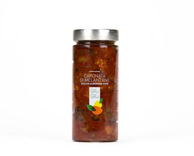0078536. Le conserve di verdure Giù Giù sono realizzate nel rispetto dell'ambiente e dei consumatori, regalando alle persone il piacere di gustare la verdura...