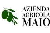 Azienda Agricola Maio