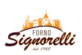Forno Signorelli