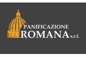 Panificazione Romana