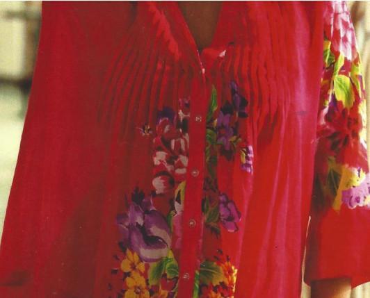 Abbigliamento Stock.Abbigliamento donna