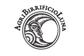 Agribirrificio Luna