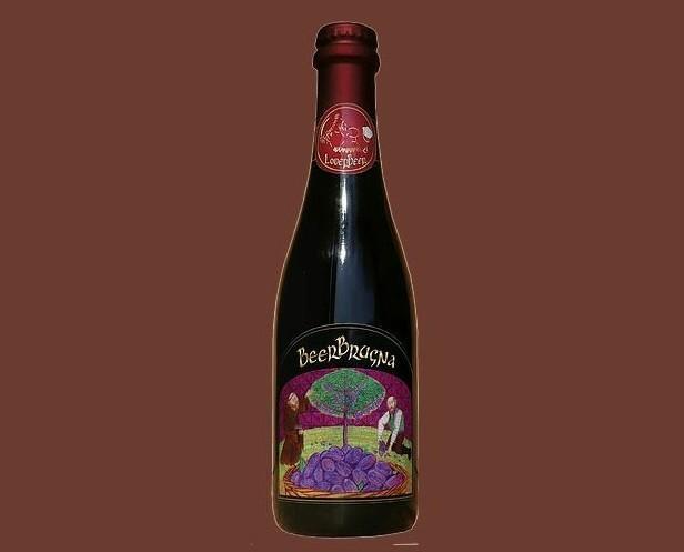 BeerBrugna. Birra artigianale