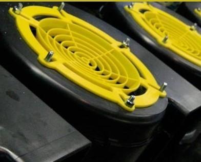 Motori Elettrici.Elettroaspiranti