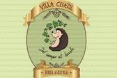 Villa Chazil