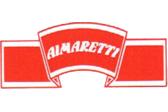 Aimaretti