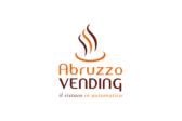 Abruzzo Vending
