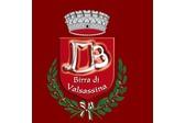 LMB - La Mia Birra