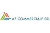 AZ Commerciale