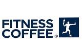 Fitness Coffee GVM